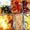 【作り置き】一人暮らしの強い味方!誰でも簡単に作れる常備菜レシピ【節約】