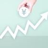 【投資】資産運用目標と達成状況の確認
