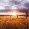 パワハラで失った自尊心を取り戻す、11の生活習慣 (プライベート編)