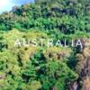 さすがのNZアーダーン首相&絶対見るべし7大陸シリーズ「AUSTRALIA」