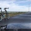 サイクリングと天気予報