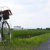 (2017.7.12)行田市内を歴史散歩!