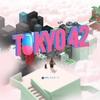 PS4/XBOXONE/PC「Tokyo42」レビュー!鮮烈かつクールな世界観とビジュアルが最高!しかしシステムは噛み合わず!