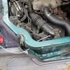 ディーゼルエンジンを天ぷら廃油で使う一番簡単な方法?