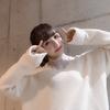 AKB48「11月のアンクレット」発売記念 大握手会 in パシフィコ横浜(第7部/第3~7部)参戦~☆