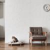 №1340_KARIMOKU CAT BED