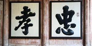 日本の美徳が日本を殺す