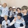 BTS FANMEETING VOL.3 ~君に届く~ Nagoya