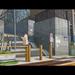 【アニメ】アニメに地元が出ると結構嬉しい【かくしごと】