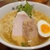 名古屋コーチン 麺屋 鳥しげ 名古屋PARCO店 Sony α6500, sel24f18z