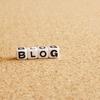 ブログもやってる人気ユーチューバーまとめ!