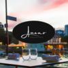 【Perth】夜景が綺麗なAmanoレフトランで優雅にディナー