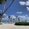 子連れ旅行!カリブ海の楽園、ドミニカ共和国プンタカナ!行き方は?オススメのホテルやアクティビティは?