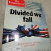 EU離脱を選択した英国国民投票を終えて
