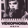 生活の息吹が聞こえる『VIDEOPHOBIA』感想と見どころ