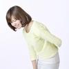 介護の腰痛は予防が重要!でも仕事で痛めたら労災認定できるの?