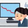 逆イールドで景気後退が明確に!今の株高は「最後の宴」ではないでしょうか?
