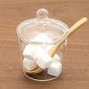 人気のシュガーポットおすすめランキング11選【比較、種類、おしゃれ、安い】