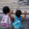 夏休みの沖縄家族旅行は「JALマイル」で賢くお得にGO!