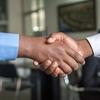 営業で最も大切なことは誰に会うか