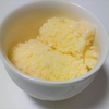 牛乳1リットルでアイスクリーム作ってみた【牛乳100リットル消費計画2/100リットル】