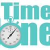 時間の価値を知れ!与えられている時間と使っている時間
