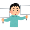 東京23区の保育園の申込状況と当落ラインに関する情報の開示レベルを比較してみました。