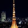 東京に住み続けるメリットは、、、ない