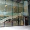 皇居を眺めながらの優雅なランチ。進化系イタリアンのSensi by Heinz Beckに行ってきました!東京大手町