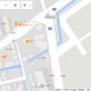 松島西ノ口(倉敷市)