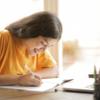 大人の学習と外発的動機づけ