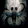 【レビュー】PS4『Hollow Knight (ホロウナイト)』探索すればするほど世界観にハマっていく高難易度横スクロールアクション!【評価・感想】