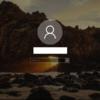 Windows10からのUEFI設定画面の開く