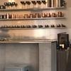 【カフェ巡り7】IRON CAfe ~「2k540」内の金属だらけの喫茶店~