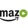 Amazonビデオで使える200円クーポンプレゼント(キャンペーン期間中)