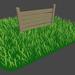 【Unity】草を生やすことができる「Grass Geometry Shader for Unity」紹介