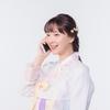 【韓国文化】韓国の人は連絡好きで寂しがり屋