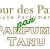La Cour des Parfums directly ships to Japan !