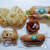 ローゼンボア @東白楽 ユーモラスとノスタルジア溢れるサンドイッチとコッペパン