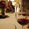 セルビアワイン( Srpsko Vino)について⑤ワインの産地と特徴 1.セルビア中央地域