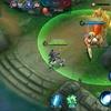 5vs5の対戦戦略ゲームアプリ『Mobile Legends』