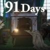 海外の反応 「91days」 第1話 海外「久しぶりの硬派なアニメだな」