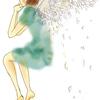 【詩エッセイ♪】 夢のたびびと79『キャリア・ウーマン』・女性の活躍推進って?