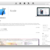 OS X Yosemite / MacBook Pro (Early 2015) の開発環境セットアップ