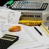 【所得税のおトク】!妻はやっぱり共働き(パート、正社員)が安い!?働き方別に計算してみました。