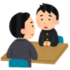 【高等養護学校】現場実習と進路【高等支援学校】