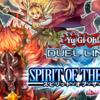 スピリット・オブ・ザ・ビースト新パック考察!SPIRIT OF THE BEAST【遊戯王デュエルリンクス】【Yu-Gi-Oh!Duel Links】