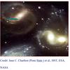 ザ・サンダーボルツ勝手連   [Ultra Luminous Astronomy (2)  超大光度天文学(2)]