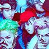 BIGBANG曲 - 에라 모르겠다(FXXK IT) カナルビ歌詞で韓国語曲を歌おう♪ 和訳意味/読み方/日本語カタカナルビ/公式MV-BIGBANG