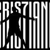 公式発表:クリスティアーノ・ロナウド、4年契約でユベントスに加入